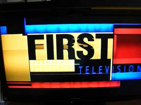 Fair Dinkum Productions, Ann Daniel Productions, First Television, Paramount Domestic Television