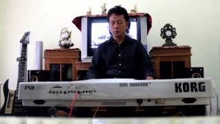 Download Video ORGAN TUNGGAL MODEREN MP3 3GP MP4