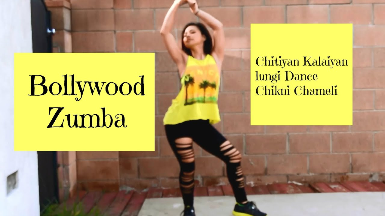 Bollywood Zumba Songs Zona Ilmu 9 22 mins aerobic reduction of belly fat quickly l aerobic dance workout full video l zumba class. bollywood zumba songs zona ilmu 9