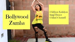 3 fun bollywood songs for a zumba class.. perfect mini workout with your friends. ... hope you enjoy it and feel free to request choreography any so...