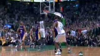 Celtics Final.wmv Thumbnail