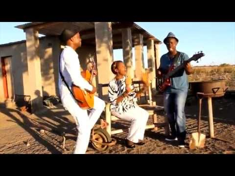 Munya Mataruse Changamire Official VIdeo