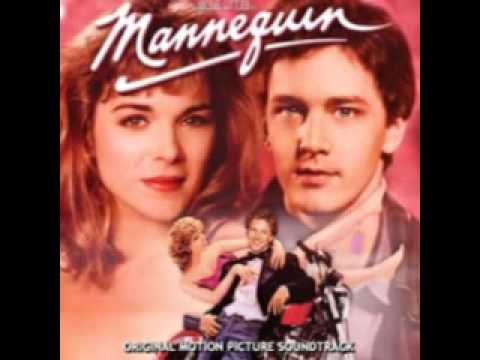 Mannequin Soundtrack 1987- Sylvester Levay - (First Window - lil extended)