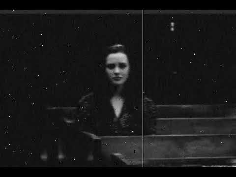 All I Want - Kodaline (Hannah Baker And Clay Jensen Version)