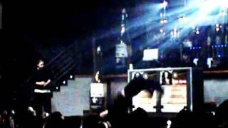 Azady Dance crew 2010