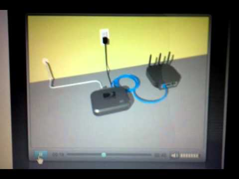 directv deca adapter diagram gmc stereo wiring bb release youtube