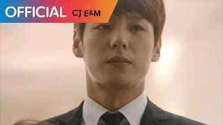 Download lagu 울랄라세션 (ULALA SESSION) - 내 눈물 모아 (WITH MY TEARS)