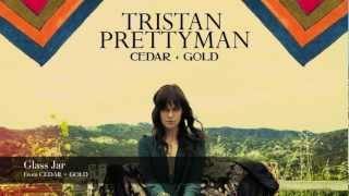Tristan Prettyman - Glass Jar
