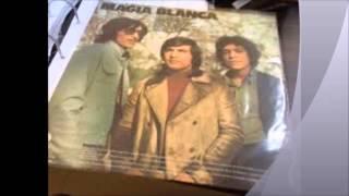 APRENDÍ A QUERER TUS COSAS  MAGIA BLANCA  1970
