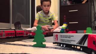 Железная дорога пико(, 2016-02-06T12:36:37.000Z)