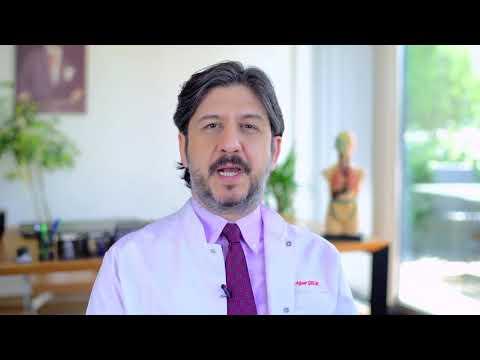 Diyabet Ilaclarına Veda Edin! - Prof. Dr. Alper Çelik