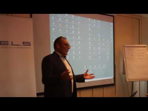 Lehrvideo 217: Warum Nettolohnoptimierung und PDUK, Warum Zusammenarbeit mit BLM