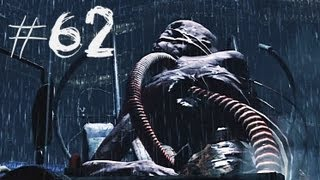 Silent Hill Downpour - WHEELMAN, THE FINAL BOSS - Gameplay Walkthrough - Part 62 (Xbox 360/PS3) [HD]