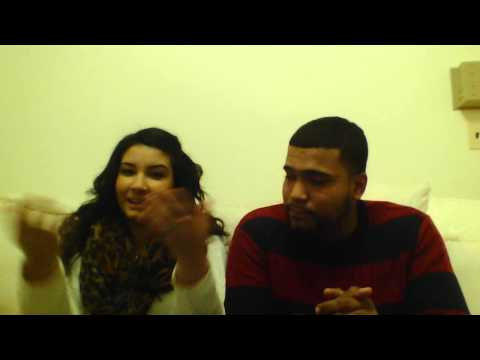 The Courtship Series Part 1: Purpose from YouTube · Duration:  10 minutes 37 seconds