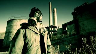 Chemical Misuse - The Battle Rages On