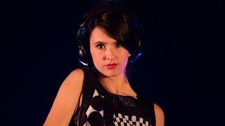 DJ Cat - Amphithéâtre Cogeco -- Avant que les projecteurs s