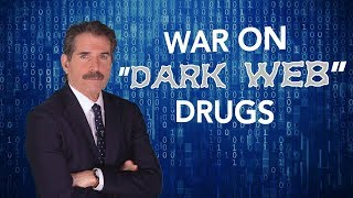 Stossel: Silk Road Founder Jailed, Drug Sales Up