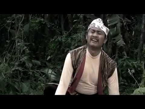 Film LEGENDA Wiralodra Bag 2 babad tanah dermayu ( kisah sejarah terjadinya indramayu )