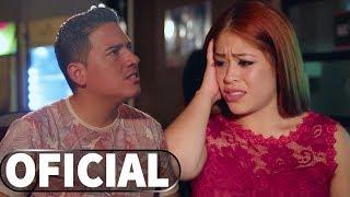 Terco Corazon Puro Sentimiento Video Clip Oficial  2018 4k