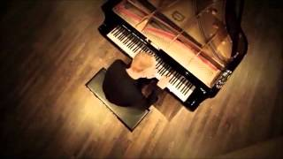 Rolling in the deep video The Piano Guys