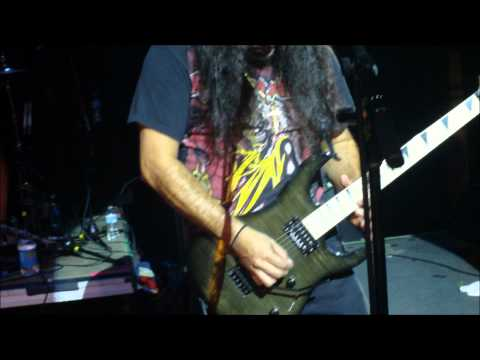 The trooper at the lincoln nov.wmv