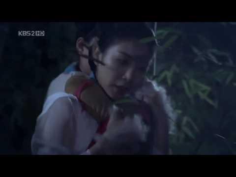 Truyền thuyết Tiểu Hồ Ly Tập 1