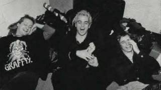 5 - Basket Case - Dookie Demo Tape - Green Day