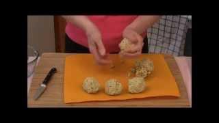 How To Make Tofu Burgers, Quick Easy Kid Friendly Recipe