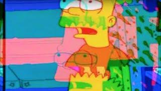 vuclip FREE Trippie Redd x Lil Skies Type Beat - Rich Today
