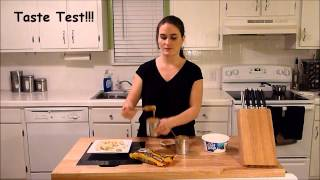 Dulce de Leche Recipe= Become Your Own Favorite Chef with Amy Westerman