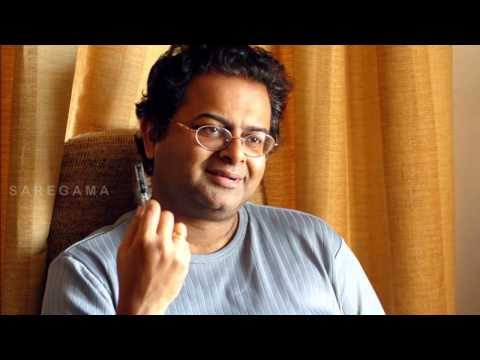 Amar Prothom Chobi | Narration by Rituparno Ghosh on his own voice