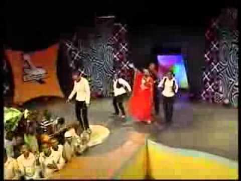 SELINA BOATENG TV3 MUSIC MUSIC