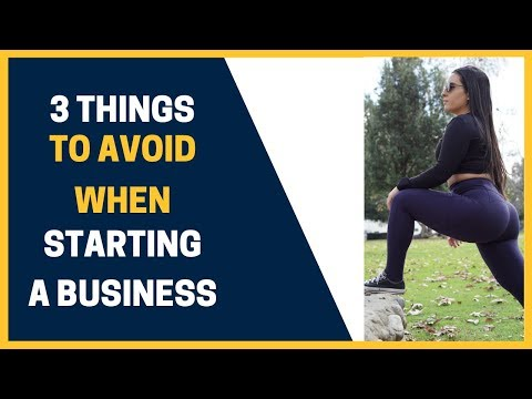 STARTING ONLINE BUSINESS FROM HOME   what you need to start an online business