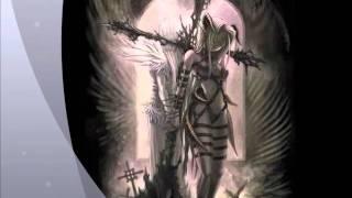 Wingless Angel
