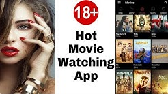 Best Hot Movies Watching app 2020.Hot film Download and watch free. By odia tech rakesh