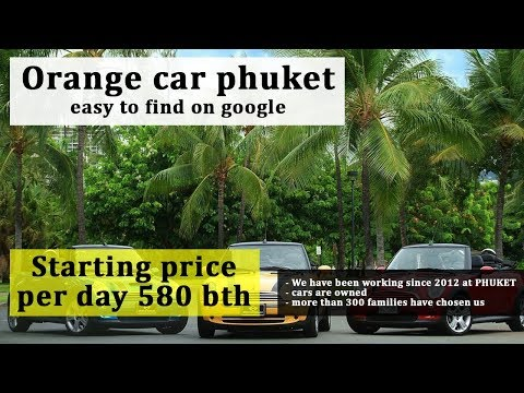 pure-car-rent-phuket