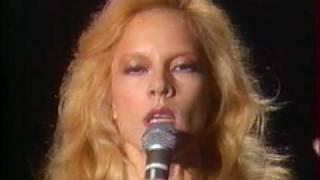 sylvie vartan à las vegas 1982