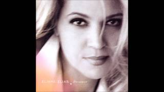 Watch Eliane Elias Tangerine video