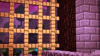 «С нуля» - оригинальная песня Лауры Minecraft Shigihara (ПвЗ композитор) Музыка Видео Music V(, 2013-06-02T16:38:34.000Z)