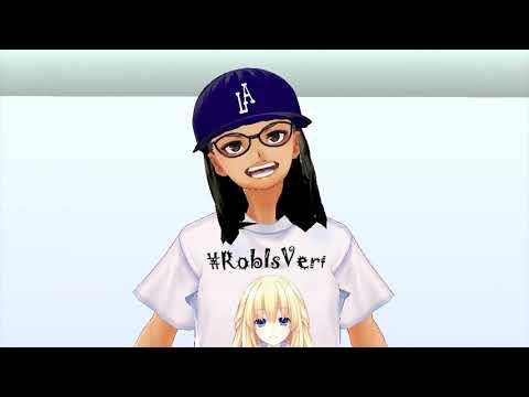 What is a Vtuber? |
