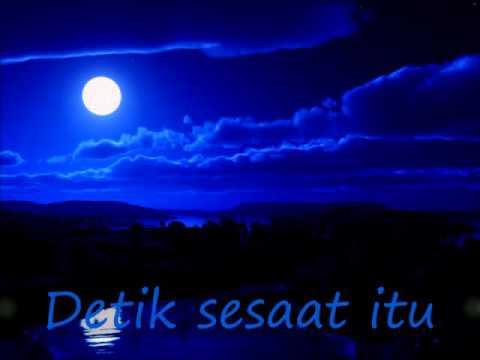 Siti Nurhaliza - Kudus Sinarmu