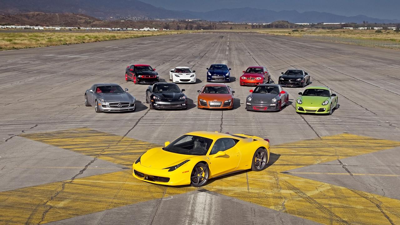 worlds greatest drag race 7 youtube