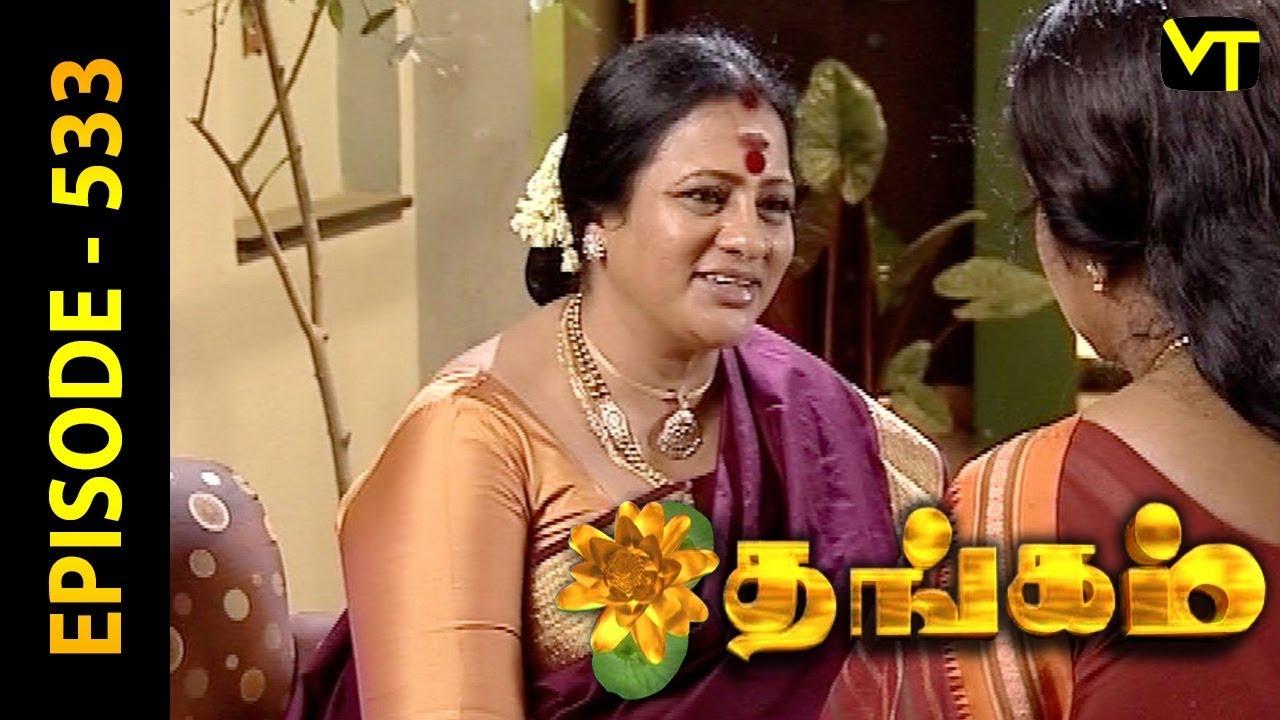 Speaking, opinion, ramya krishnan koen assured, what