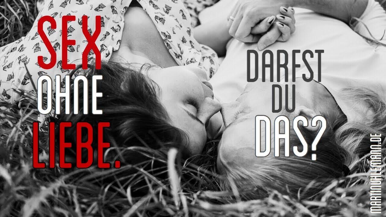 Dualseele sexuelle anziehung raiprefanri: #034