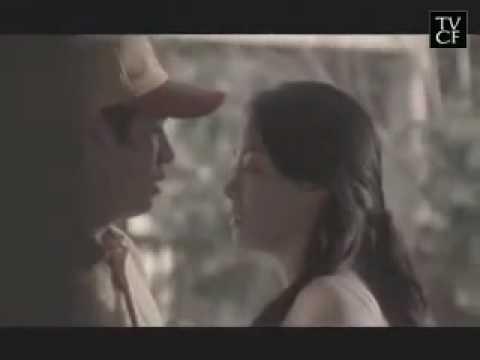 Thư viện Video   Video  Đỉnh cao nghệ thuật quảng cáo DHL