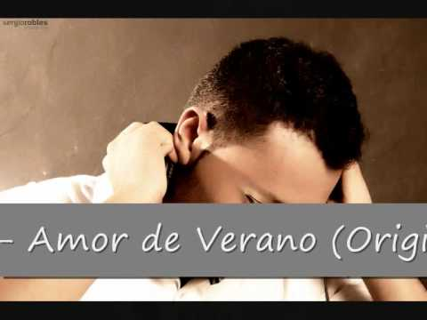Ivan Asenov Amor de Verano Original Mix