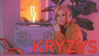 dobry program show  -  k r y z y s  (odcinek 0)
