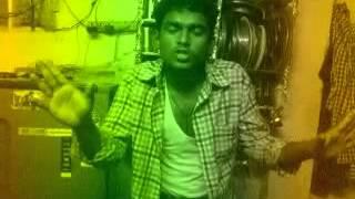 Kudigaarane tamil song
