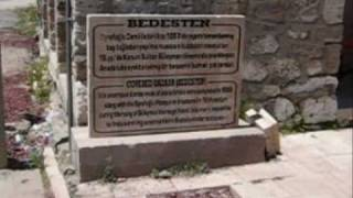 Beysehir Esrefoglu Camii