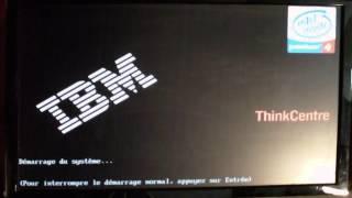 Que faire quand Windows (ou autre) ne démarre pas ?!
